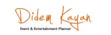 Didem Kayan Event